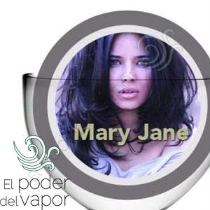 Aroma Mary Jane by Ecig Hellas 10ml