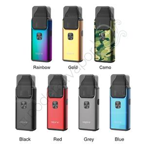 Aspire Breeze 2 Pod by Aspire