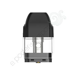 Cartuchos Caliburn by Uwell 2ml