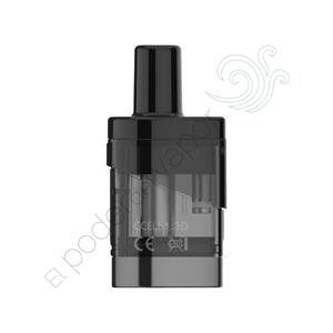 Cartucho PodStick by Smok 2ml 2pcs