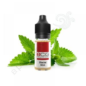 Aroma Glacial Mint by Ecig Hellas 10ml
