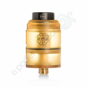 DotRDTA by DotMod 24mm