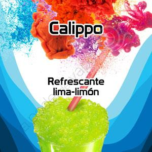 Calippo by eñe Eliquids TPD 30ml