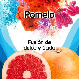 Pomelo by eñe eliquids TPD 30ml