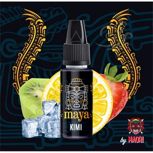Aroma Maya Kimi by Full Moon 10ml