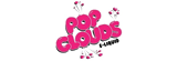Pop Cloud