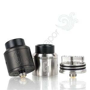 Goon 25mm RDA BF by 528 Custom Vapes