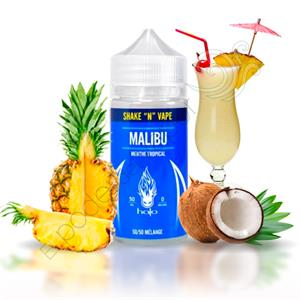 Malibu by Halo TPD 50ml