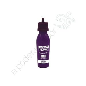 Grape by Horny Flava TPD 55ml