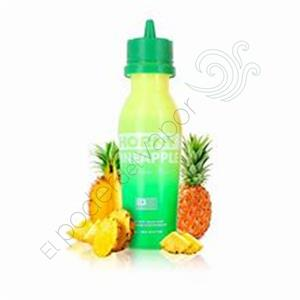 Pineapple by Horny Flava TPD 120ml