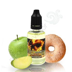 Aroma Ultimate Ifrit 2 by A&L 30ml