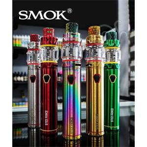 Stick Prince Kit 3000mAh con TFV12 Prince by Smoktech