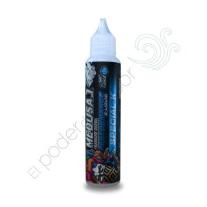 Special K by Medusa eJuice TPD 60ml