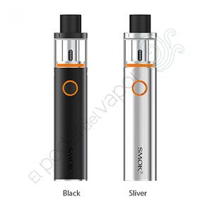 Kit Vape Pen 22 by Smok