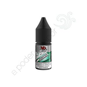 Spearmint Sweets by I Vg Salt 10ml 20mg