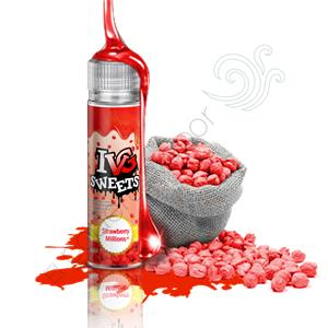 Strawberry Millions by I VG Sweets TPD 60ml