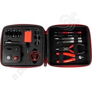 DIY Kit V3 by Coil Master