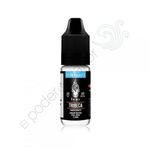 Tribeca Salt by Halo Ultra Salt  20mg 10ml