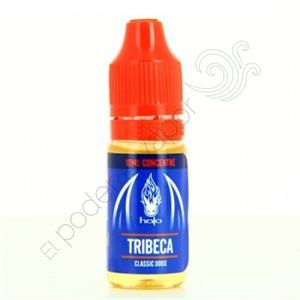 Tribeca Tripack by Halo 10ml