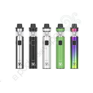 Vivakita Kit Solo 2 by Vaptio 3000mAh