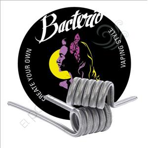 Mad F*cking by Bacterio Coils x2 unidades