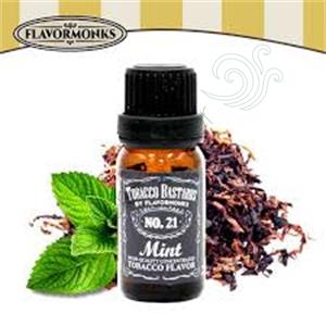 Aroma Mint 21 by FlavorMonks 10ml