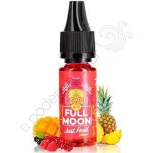 Aroma Red Just Fruit by Full Moon 10ml