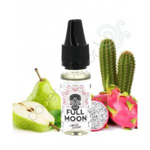 Aroma Silver by Full Moon 10ml