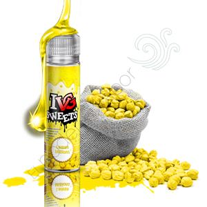Lemon  by I VG Sweets TPD 50ml