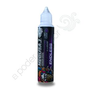 Endless by Medusa eJuice TPD 50ml