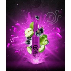 Grapple & Slapcurrant by Riot Squad TPD 50ml